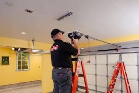 Garage Door Openers Repair Clayton